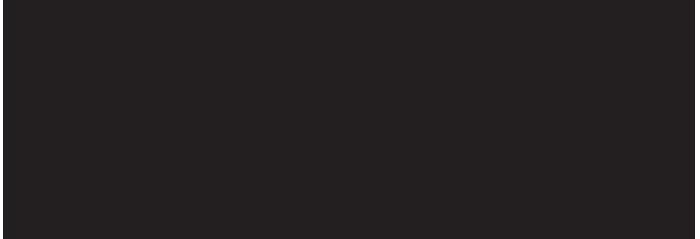 Grace Presbyterian Church (PCA) Carbondale