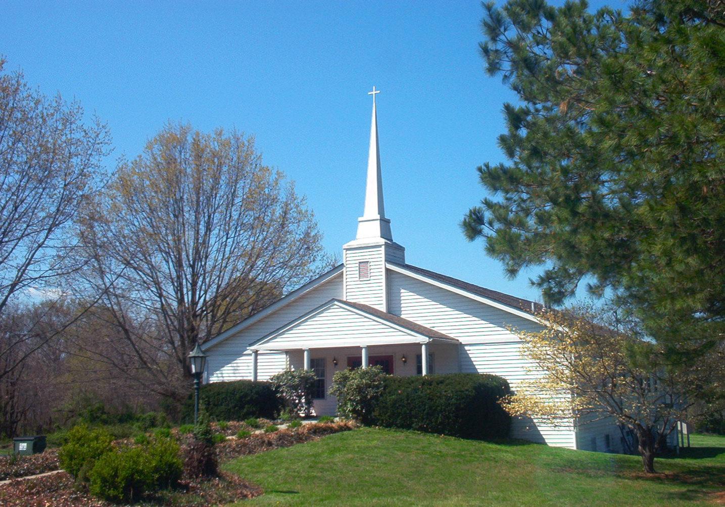 church-pic3